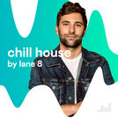 Chill House by Lane 8