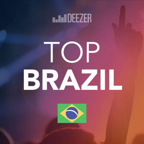 Baixar Single Top 100 Brazil - (05/12/2018), Baixar CD Top 100 Brazil - (05/12/2018), Baixar Top 100 Brazil - (05/12/2018), Baixar Música Top 100 Brazil - (05/12/2018) - Vários artistas 2018, Baixar Música Vários artistas - Top 100 Brazil - (05/12/2018) 2018