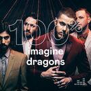 100% Imagine Dragons