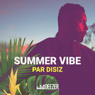 Summer Vibe by Disiz
