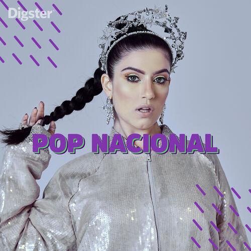 Baixar CD Pop Nacional 2019 | As Melhores | Melhor do Pop – Vários Artistas (2019) Grátis