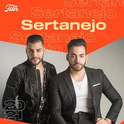 Download Sertanejo 2021 - Mais Tocadas