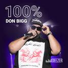 100% DON BIGG