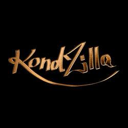 Kondzilla 2020 CD Completo