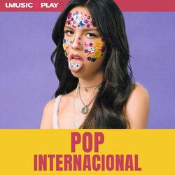Pop Internacional 2021 CD Completo