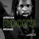 African Roots Reggae