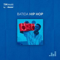 Batida Hip Hop 2021 CD Completo