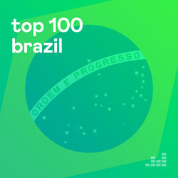 Download Top Brazil 2020