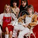 100% ABBA