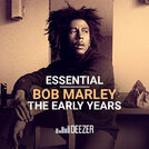 Early Bob