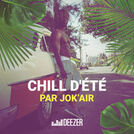 Chill d\'été by Jok\'Air