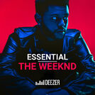 Essential The Weeknd