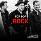 Top Pop Rock