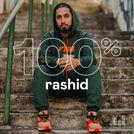 100% Rashid