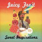 Juicy Fruit & Sweet Inspirations by Kraak & Smaak