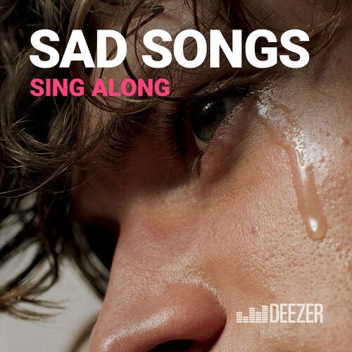 Rangastalam Na Songs Sad Song: Playlist Sad Songs Sing-along