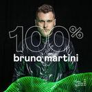 100% Bruno Martini