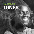 Herbalist Tunes