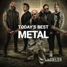 Today\'s Best Metal