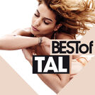 TAL, le Best Of