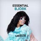 Essential Björk