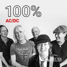 100%  AC/DC