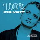 100% Peter Doherty