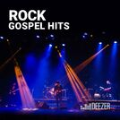 Rock Gospel Hits