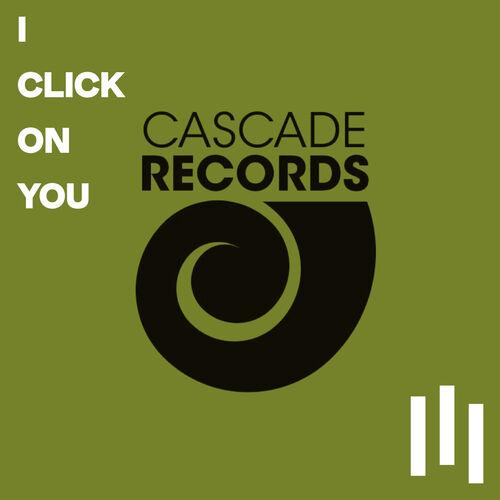 I click on you: Cascade records Image