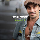 WORLDWIDE REGGAE