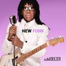 New Funk!