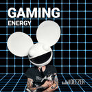 Gaming Energy