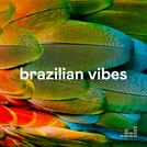 Brazilian Vibes