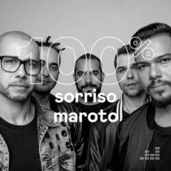 Download 100% Sorriso Maroto 2020