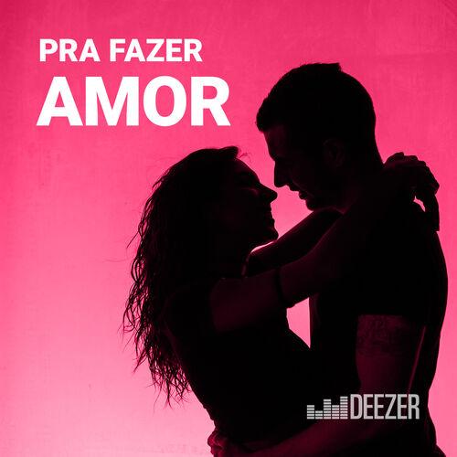 Baixar CD Pra Fazer Amor – Vários Artistas (2019) Grátis