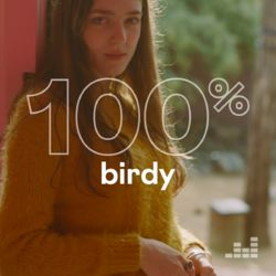 Download 100% Birdy 2020