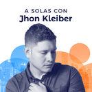 A solas con Jhon Kleiber