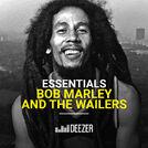 Essentials Bob Marley & The Wailers