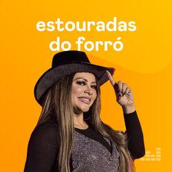 Download Vários artistas - Estouradas do Forró 2020