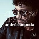 100% Andrés Cepeda