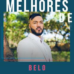 Download Belo - As Melhores 2020