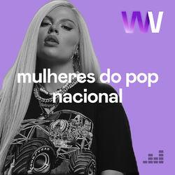 Download Mulheres do Pop Nacional 2021