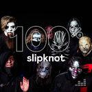100% Slipknot