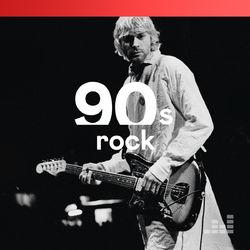 90s Rock 2020 CD Completo