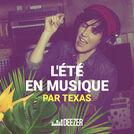 L\'été en musique par Sharleen Spiteri / Texas