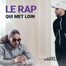 Le Rap qui met loin