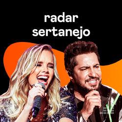 Download Radar Sertanejo Maio de 2021