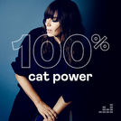 100% Cat Power