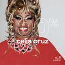 100% Celia Cruz