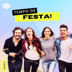Download Tempo de Festa ⚡ 2021